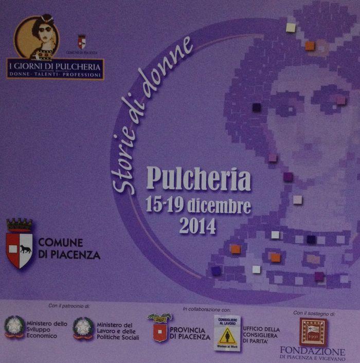 pulcheria 2014