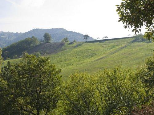 terreno montano (3)
