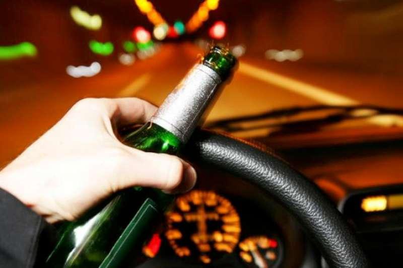ubriaco alla guida  (2)-800