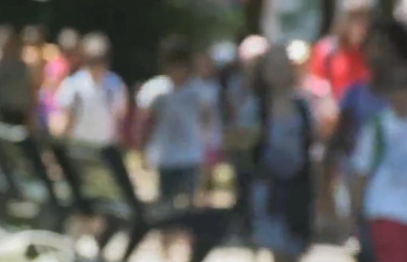 Un esercito di minori stranieri soli: è emergenza. Il Comune stanzia 1 milione