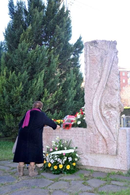 Tragedia del Pendolino, la commemorazione delle vittime domani in stazione