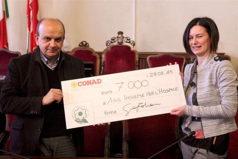 Contrib CONAD a Casa Iris_-0042 (33)-800