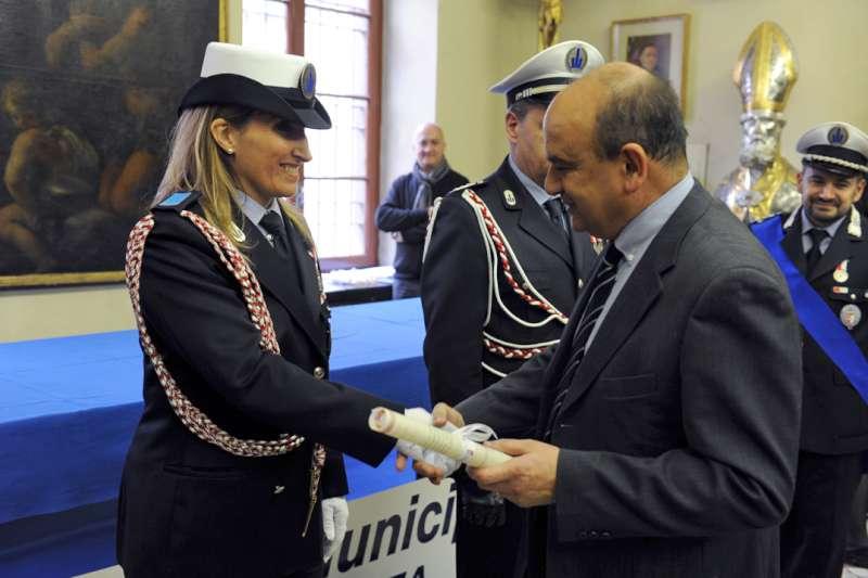 Festa di San Sebastiano, patrono della Polizia Municipale (56)-800