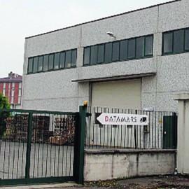 Datamars lascia Pianello per la Slovacchia: 20 lavoratori a rischio