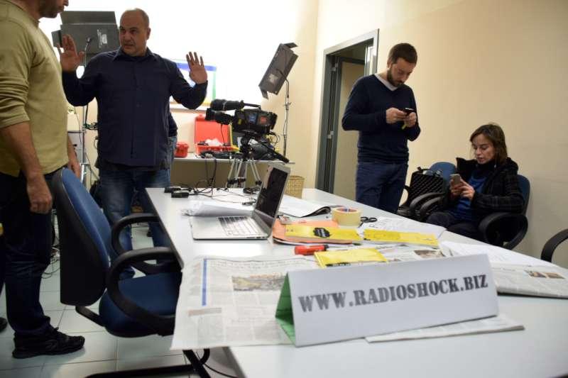 Radio Shock a La 7 (6)-800