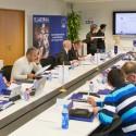 Champions League: pericolo russo per il Copra, Nordmeccanica con la Dinamo