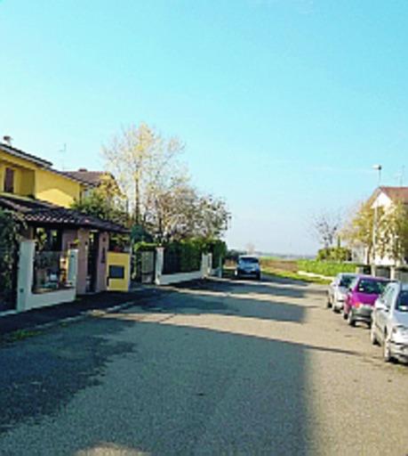 case a Valconasso