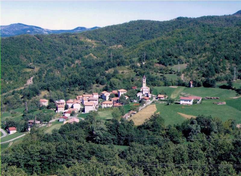 Comuni montani, in arrivo 125mila euro per 5 progetti per il terzo settore