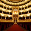 Dall'Appennino Festival al Jazz Club: nel Piacentino arrivano 124mila euro