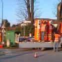 Dopo il semaforo intelligente, autovelox a Gragnanino e Casaliggio