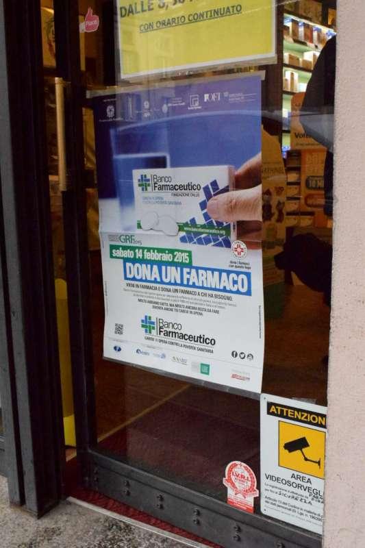 Farmacia (1)-800