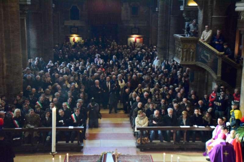Funerali mons. Lanfranchi (24)-800