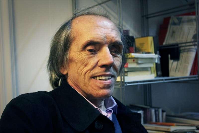Gianni Scotti