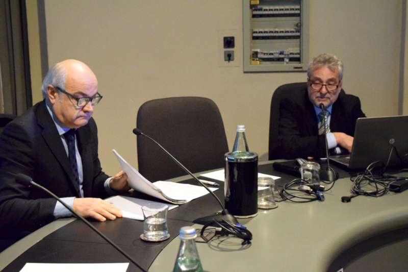 "Ambiente e salute, nasce Isde Piacenza: ""Lo smog causa patologie gravi"""