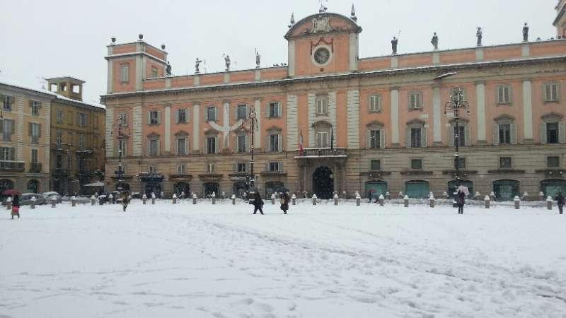 Neve a Piacenza (9)-800