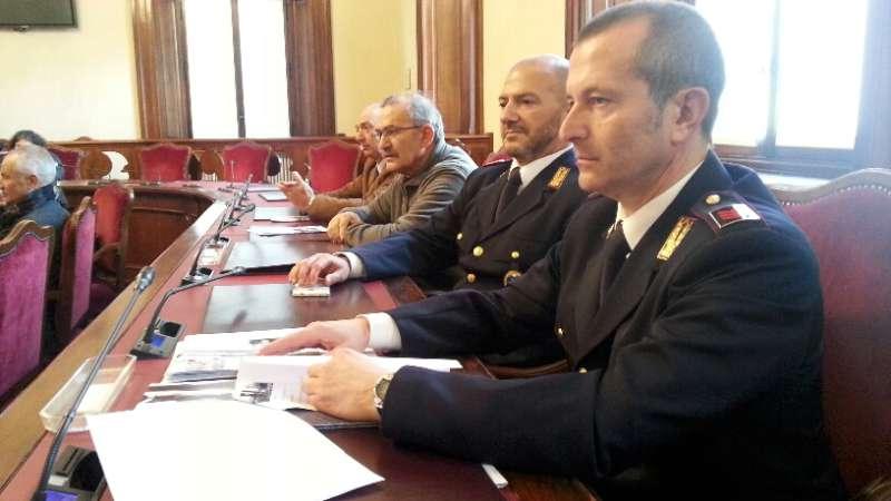 Presentazione Piacenza Half Marathon for Unicef (10)-800