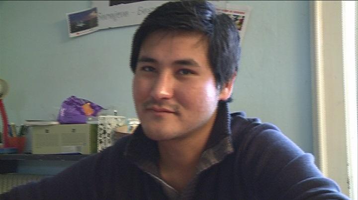 afgano1
