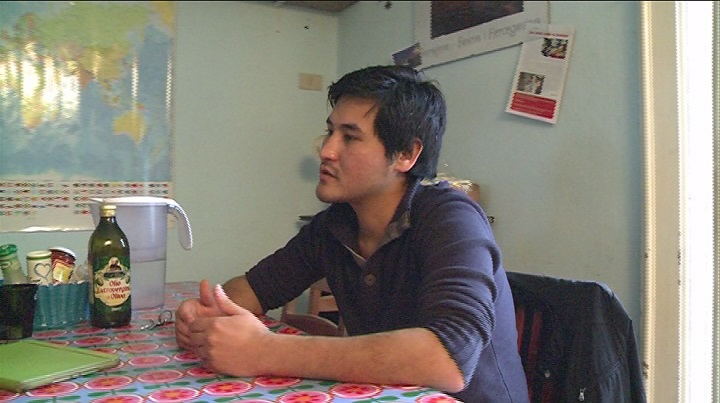 afgano2