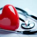Trapianto di organi, oggi l'Aido commemora i donatori deceduti nel 2014
