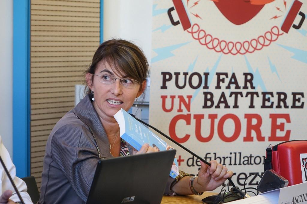 foto drssa Aschieri (3)