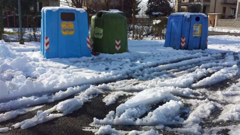 neve e cassonetti della spazzatura (2)-800