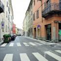 """Nuova via Borghetto, progetto ancora al palo. Cisini: """"Mancano le risorse"""""""