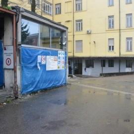"""Ospedale di Fiorenzuola torna all'Ausl. Baldino: """"Andiamo avanti"""""""