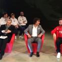 """De Paola a Zona Calcio: """"Pirlo bussava prima di entrare nello spogliatoio"""""""