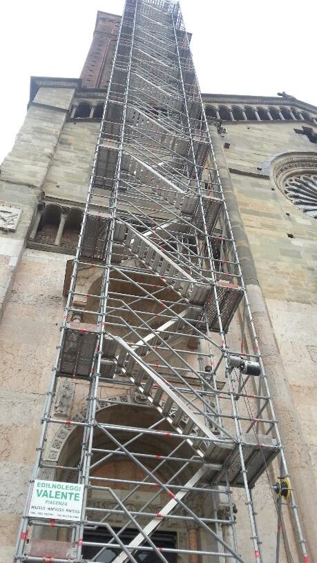 Ascensore del Duomo (1)