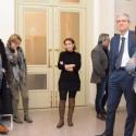 Chiusura albergo Roma, sindacati delusi dal vertice con la proprietà in Comune
