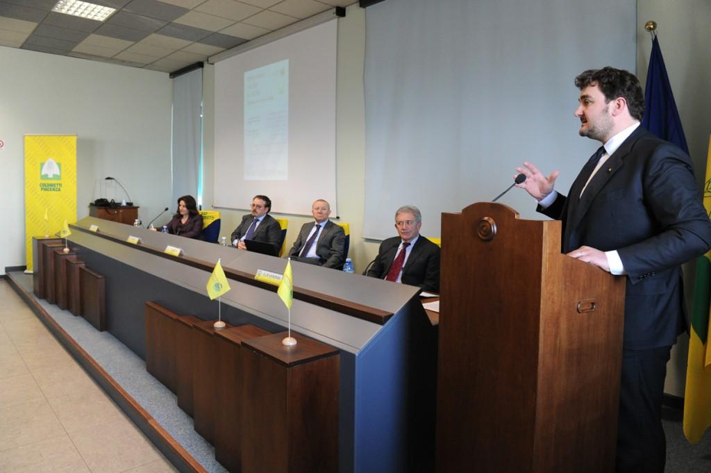 EPACA patronato Coldiretti