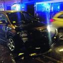 """Doppio incidente sul Corso. I commercianti: """"Parigine pericolose"""""""