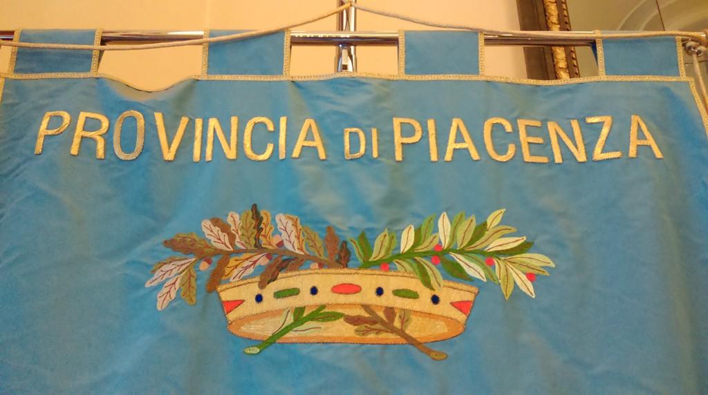 Provincia di Piacenza