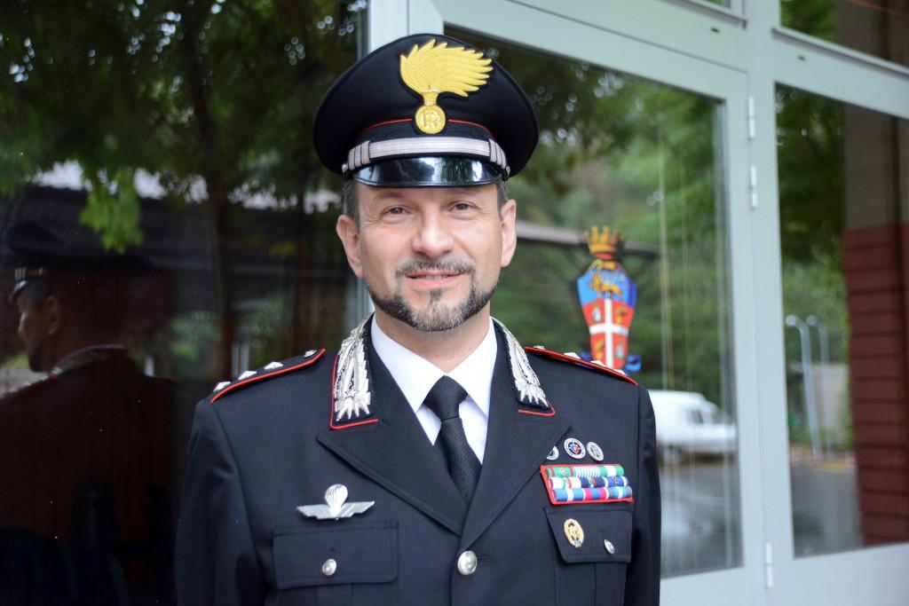 Massimo Barbaglia