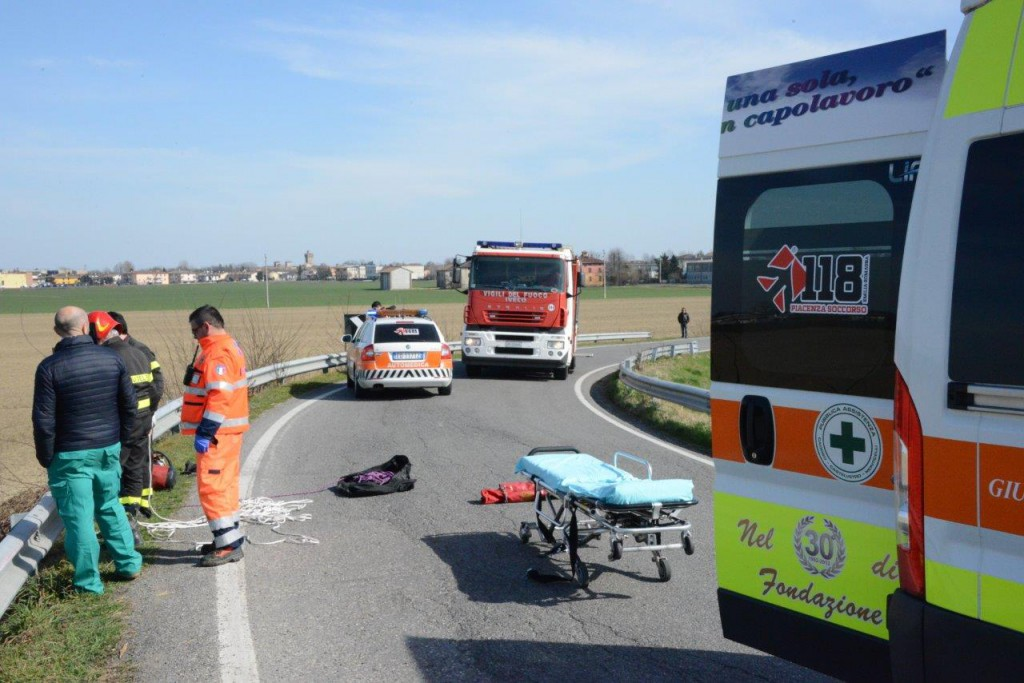 Muradolo incidente (14)