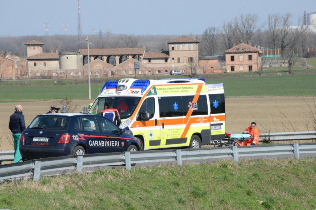 Muradolo incidente (9)