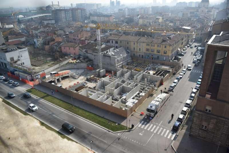 Palazzo ex Enel (12)-800