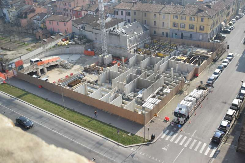 Palazzo ex Enel (13)-800