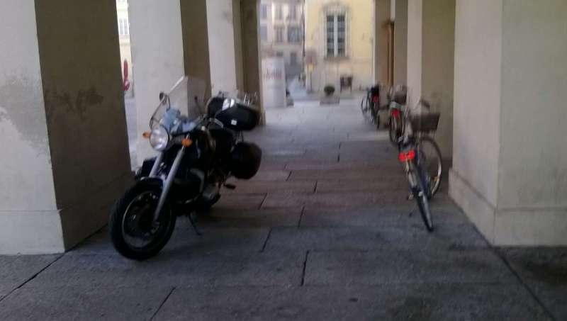 Parcheggio coperto Municipale 2 (21)-800