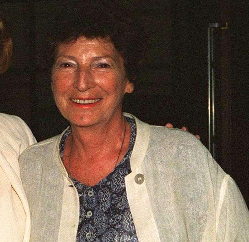 Tina Lagostena Bassi-800