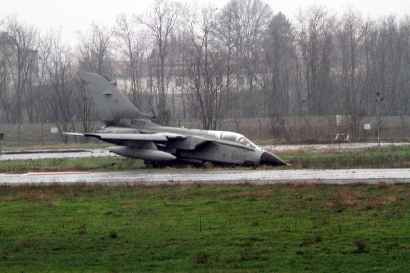 Tornado fuori pista a San Damiano  (9)-800