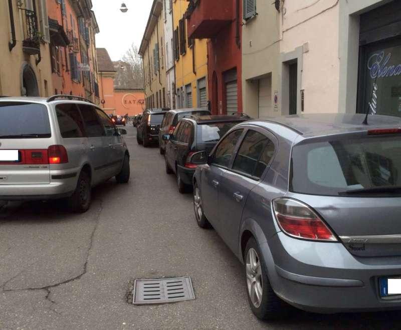 Via San Vincenzo-800