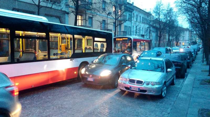 autobus in panne (1)-800