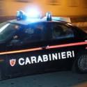 Controlli a tappeto: 79enne guidava ubriaco sulla strada per Vigolzone