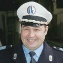 Poma nuovo comandante della polizia municipale dal primo maggio