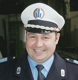 Stefano Poma