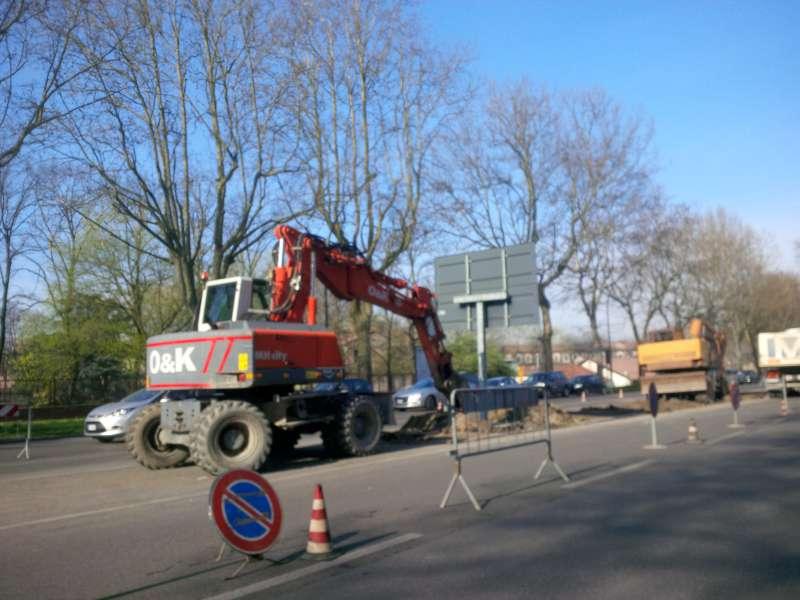 lavori nuovo parcheggio barriera Milano (1)-800