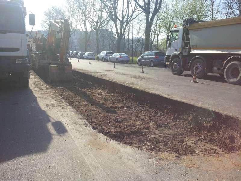 lavori nuovo parcheggio barriera Milano (2)-800