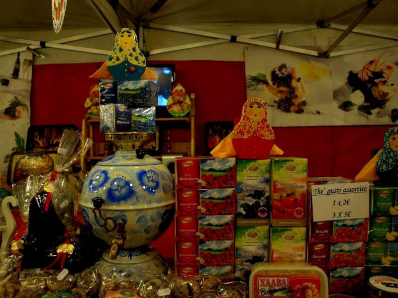 mercato europeo a Roveleto (4)