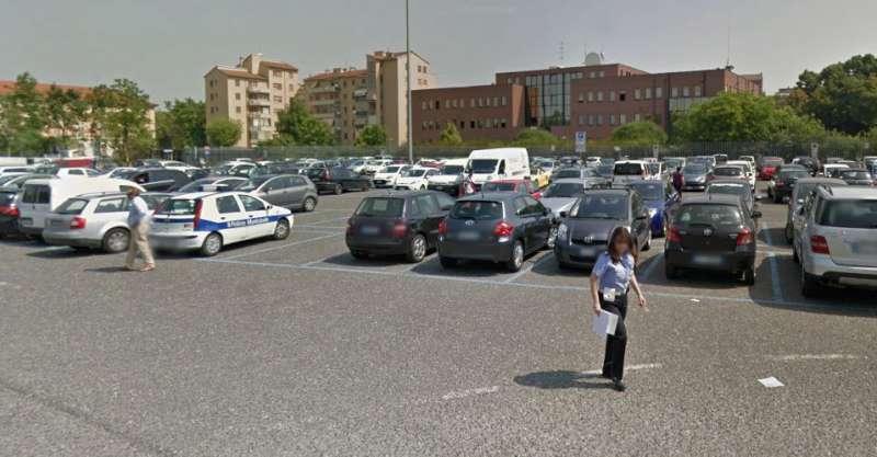 parcheggio di viale Malta (11)-800